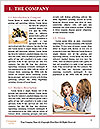 0000082167 Word Template - Page 3