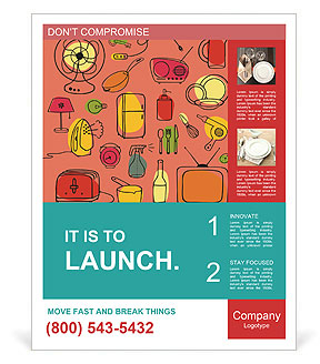 0000082168 Poster Template