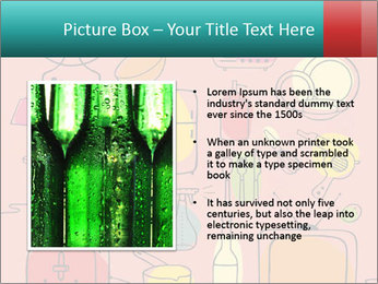 0000082168 PowerPoint Template - Slide 13