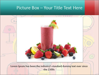 0000082168 PowerPoint Template - Slide 15