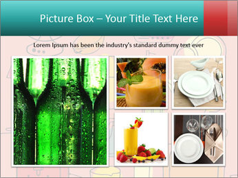 0000082168 PowerPoint Template - Slide 19