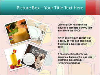 0000082168 PowerPoint Template - Slide 23