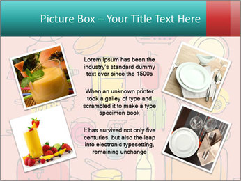 0000082168 PowerPoint Template - Slide 24