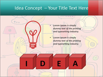 0000082168 PowerPoint Template - Slide 80