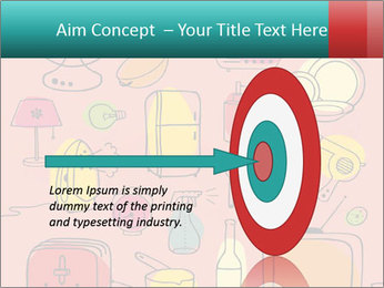 0000082168 PowerPoint Template - Slide 83