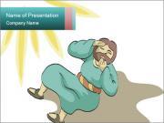 0000082169 PowerPoint Templates