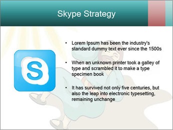 0000082169 PowerPoint Templates - Slide 8