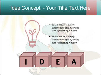 0000082169 PowerPoint Templates - Slide 80