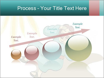 0000082169 PowerPoint Templates - Slide 87
