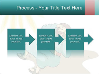 0000082169 PowerPoint Templates - Slide 88