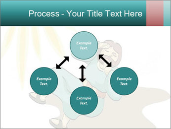 0000082169 PowerPoint Templates - Slide 91