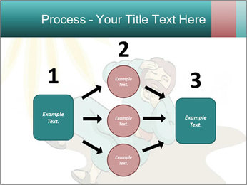 0000082169 PowerPoint Templates - Slide 92