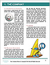 0000082169 Word Templates - Page 3