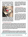 0000082169 Word Templates - Page 4