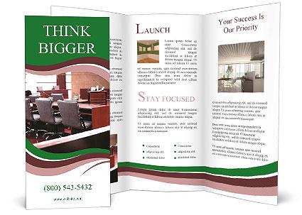 0000082170 Brochure Template
