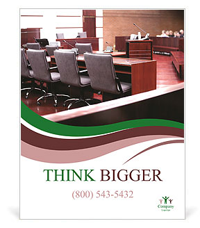 0000082170 Poster Template