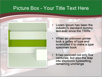 0000082170 PowerPoint Templates - Slide 13