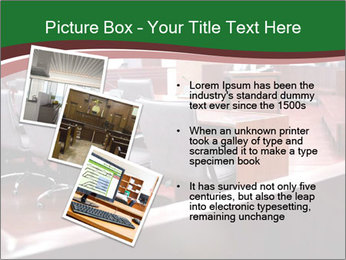 0000082170 PowerPoint Templates - Slide 17