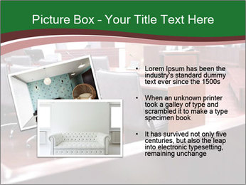 0000082170 PowerPoint Templates - Slide 20