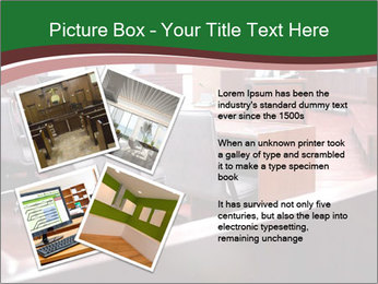 0000082170 PowerPoint Templates - Slide 23