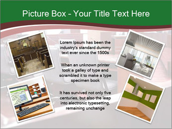 0000082170 PowerPoint Templates - Slide 24