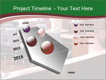 0000082170 PowerPoint Templates - Slide 26