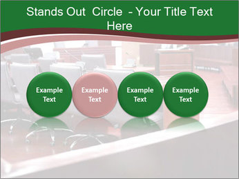 0000082170 PowerPoint Templates - Slide 76