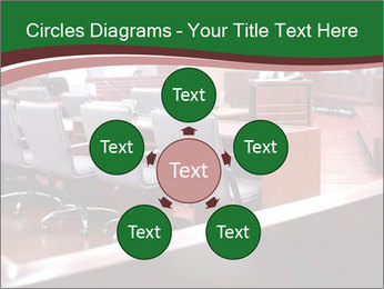 0000082170 PowerPoint Templates - Slide 78