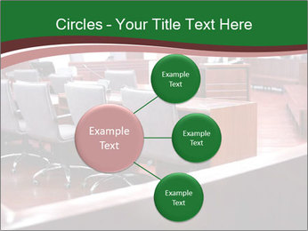 0000082170 PowerPoint Templates - Slide 79