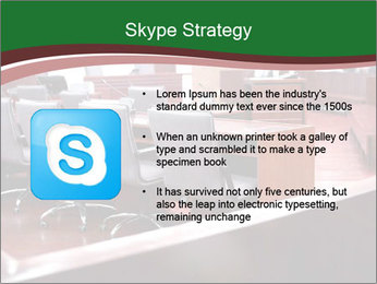 0000082170 PowerPoint Templates - Slide 8