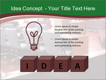 0000082170 PowerPoint Templates - Slide 80