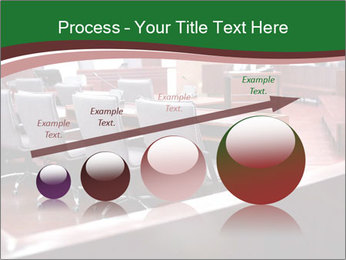 0000082170 PowerPoint Templates - Slide 87