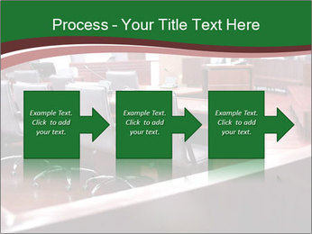 0000082170 PowerPoint Templates - Slide 88