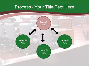 0000082170 PowerPoint Templates - Slide 91