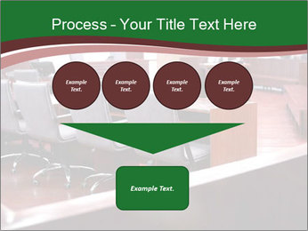 0000082170 PowerPoint Templates - Slide 93
