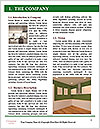 0000082170 Word Templates - Page 3