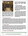 0000082170 Word Templates - Page 4