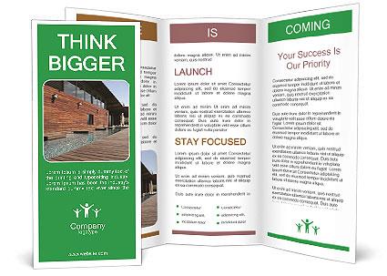 0000082171 Brochure Template