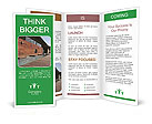0000082171 Brochure Templates