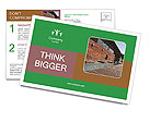 0000082171 Postcard Templates