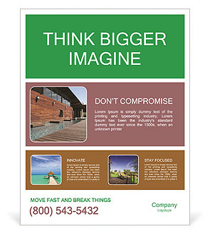 0000082171 Poster Template