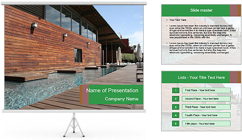 0000082171 PowerPoint Template