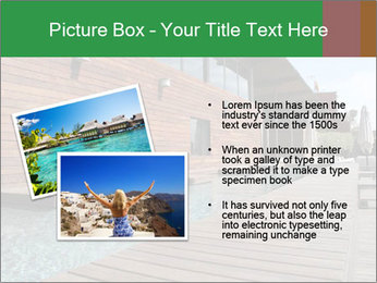 0000082171 PowerPoint Templates - Slide 20