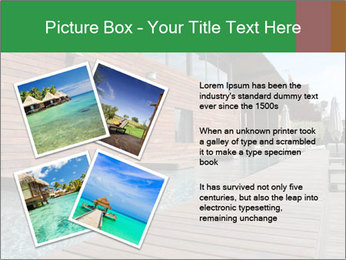 0000082171 PowerPoint Templates - Slide 23