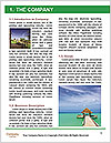 0000082171 Word Template - Page 3