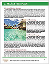 0000082171 Word Template - Page 8