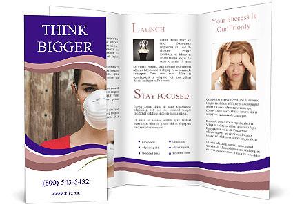0000082172 Brochure Templates