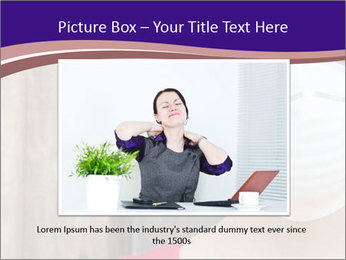 0000082172 PowerPoint Templates - Slide 15