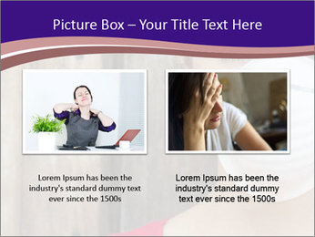 0000082172 PowerPoint Templates - Slide 18