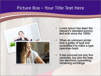 0000082172 PowerPoint Templates - Slide 20